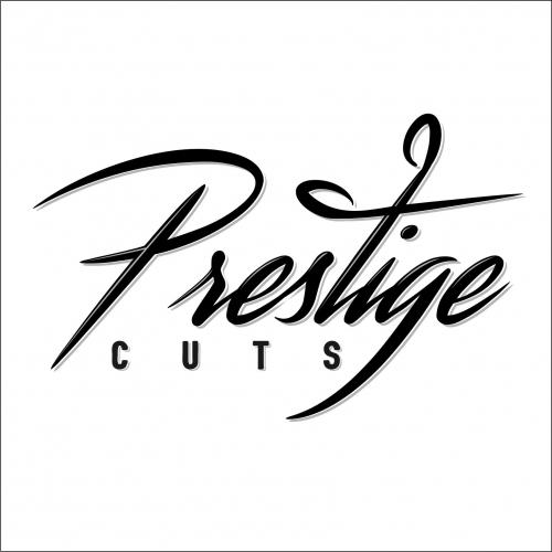 Hair dresser logo