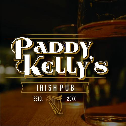 Paddy Kelly's
