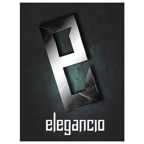Elegancio logo