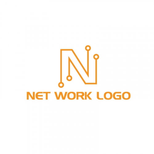 net work logo