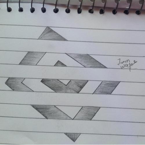 logo designes