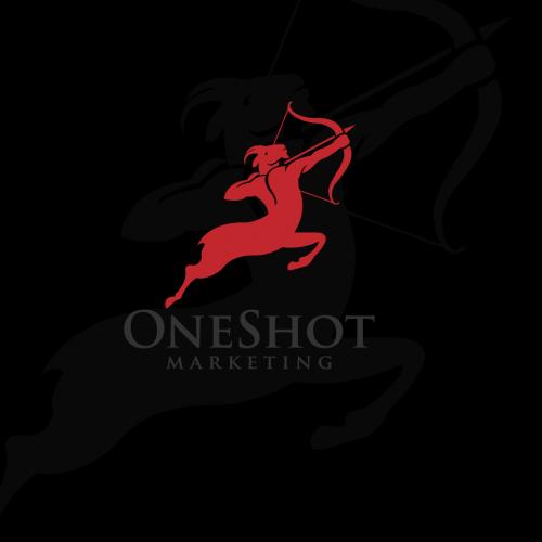 Oneshot Marketing